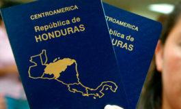 Próximo año se emitirá pasaporte con altos estándares de seguridad