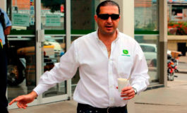 No me interesa presidencia de Fenafuth: Pedro Atala