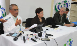 Gobierno está listo para nombrar autoridades en propiedad del IHSS