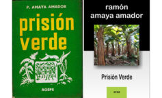 """""""PRISIÓN VERDE"""", UNA PROPUESTA LITERARIA PARA """"ENTENDER"""" EL ENCLAVE BANANERO."""