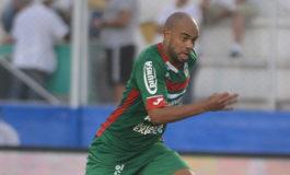 Caue Fernandes regresa a Marathón