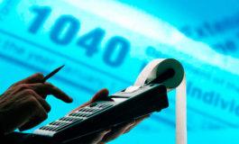 Reforma ISR: Retoman moción de ampliar a L90 mil la renta gravable