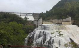 Dos represas y teleférico entre mega-obras para la capital (Video)