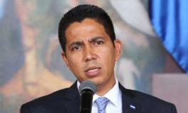 """Con balotaje o sin él, oposición no aceptará resultados"": Reinaldo Sánchez"