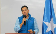 Partido Nacional afirma que no teme discutir segunda vuelta electoral