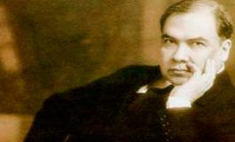 Natalicio de Rubén Darío será celebrado con poesía y pintura en Nicaragua