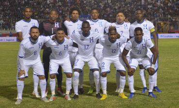 Fenafuth a la expectativa por Mundial de 48 equipos