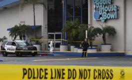 Tres muertos y cuatro heridos en un tiroteo cerca de Los Ángeles