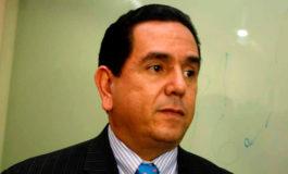 Antonio Rivera: Antes del 24 de enero se deben aprobar las reformas en el TSE y RNP