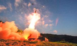 Fracaso en las negociaciones entre EEUU y Rusia sobre tratado nuclear INF