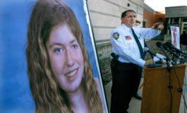 Wisconsin: Arrestan a hombre por asesinato de pareja y secuestro de su hija