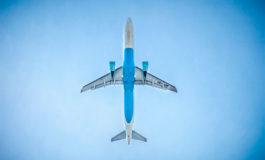 Una startup recauda 100 millones de dólares para construir su avión supersónico
