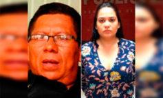 Auto de apertura a juicio contra Jorge Alberto Barralaga y Montse Fraga