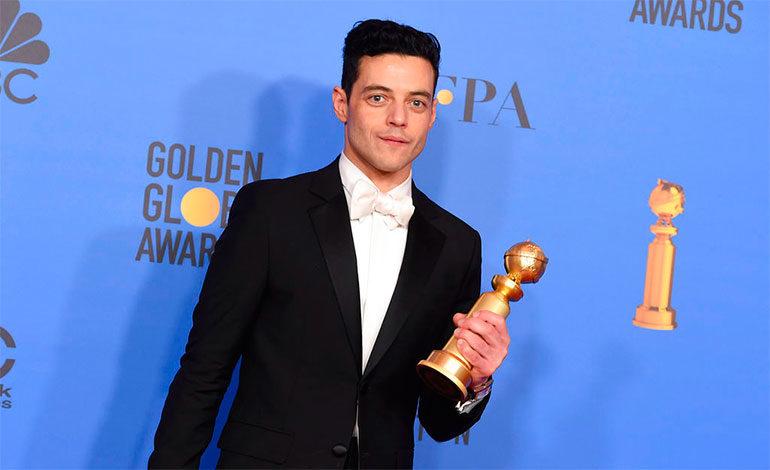 """Lanzarán versión de """"Bohemian Rhapsody"""" para cantar en cine"""