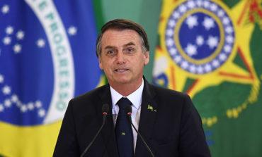 Bolsonaro se inspira en Trump y explota las redes para gobernar en Brasil