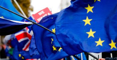 Gobierno británico sobrevive a moción de censura