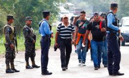 Centroamérica y México discuten diseño de un plan para frenar la migración