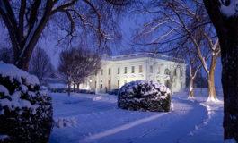 """La Casa Blanca afirma que daño económico por el cierre es """"peor"""" al esperado"""