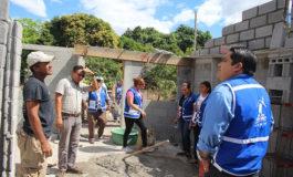 Crearán Dirección de Asociaciones Civiles para tramitar personerías