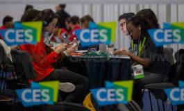La privacidad se convierte en factor de venta en feria tecnológica CES