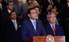Guatemala enfrenta batalla judicial por cierre de la CICIG