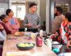 Colorismo revela muchos tonos de prejuicio en Hollywood