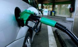 El galón de gasolina baja 49 centavos desde el lunes
