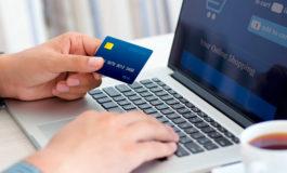 La DARA detecta intentos de evasión fiscal por algunas empresas que venden en línea