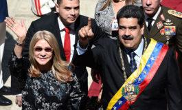 Venezuela: congreso declara nulos actos de Maduro