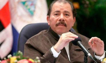 Renuncia juez de la Corte Suprema de Nicaragua como protesta contra el gobierno