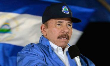 """Exguerrillera sandinista considera """"liquidado y desesperado"""" a Daniel Ortega"""
