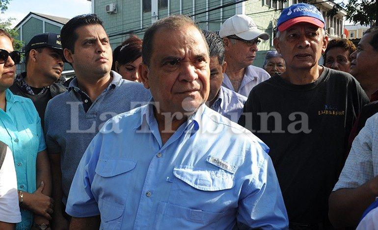 Periodista Romero: Un atentado a la libertad de expresión