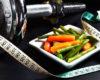"""Dietas """"milagro"""" pueden derivar en graves daños a la salud"""