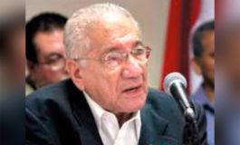 Amplían requerimiento fiscal e incorporan el delito de fraude contra Elvin Santos Lozano