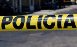 Enfermo alcohólico es encontrado muerto en San Pedro Sula