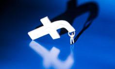 Facebook invertirá 300 millones de dólares en apoyo a periodismo local