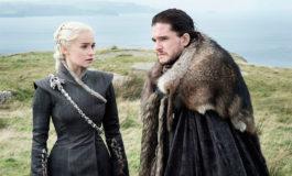 El final de Game of Thrones serán seis películas