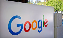 Google transfirió casi 20.000 millones de euros a las Bermudas en 2017