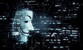 """Joven """"enojado"""" con la política, autor confeso del masivo ciberataque alemán"""