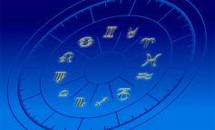 Horóscopo - miércoles 16 de enero