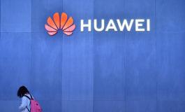 Detenido directivo de Huawei en Polonia acusado de espionaje
