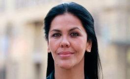 Fallece en EEUU la destacada periodista Indira Murillo