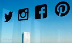No se endeude por culpa de Instagram