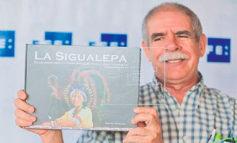 La Sigualepa; texto valioso para interpretar la cultura hondureña