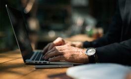 Entra en vigor en Vietnam draconiana ley para amordazar internet