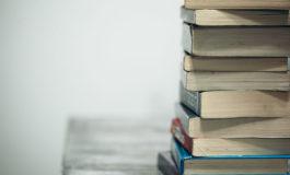Los 10 libros más vendidos