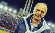 "Menotti quiere ""recuperar la esencia"" del fútbol argentino"