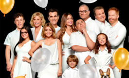 "Turquía veta la serie estadounidense ""Modern Family"" por motivos morales"