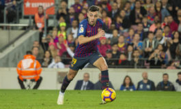 Valverde confirma que Munir no seguirá en el Barcelona