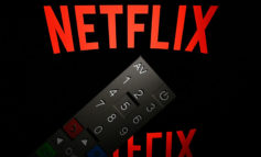Netflix sube el precio de sus planes de suscripción en EE.UU. entre 13 y 18 %